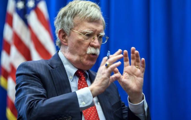 США сократят финансирование офиса комиссара ООН по правам человека