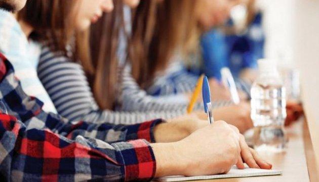 Минобразования хочет аттестовать учащихся в 4, 9 и 11 (12) классах