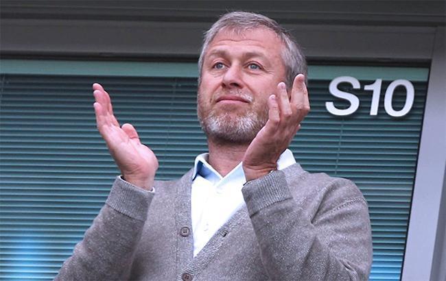 Абрамович готовится к продаже своего футбольного клуба, - The Sunday Times