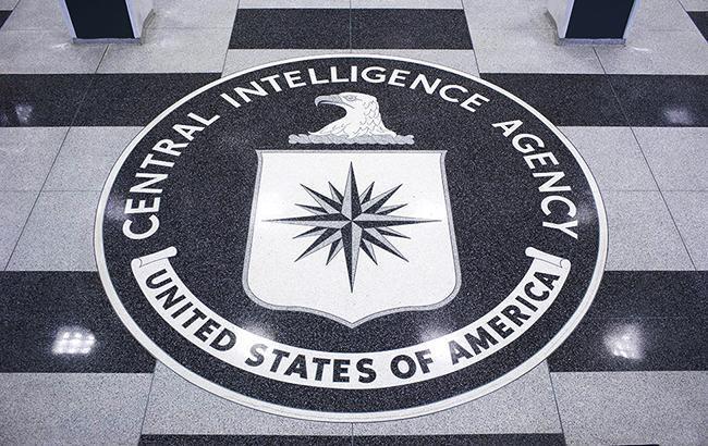 Информаторы ЦРУ в России не выходят на связь, - The New York Times