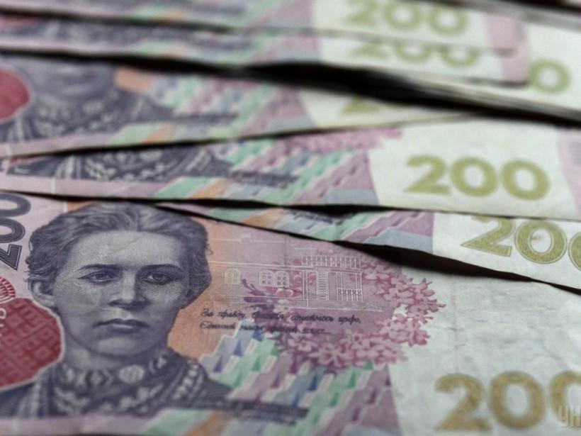 Малая приватизация будет иметь мизерный эффект для госбюджета – экономист