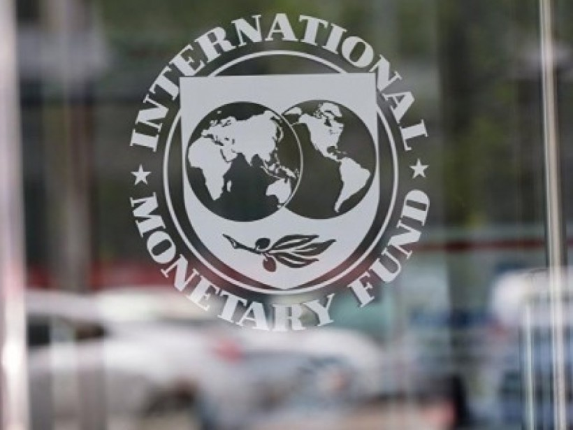 Названа главная тема будущих переговоров с представителями миссии МВФ