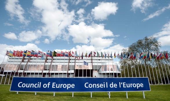 Совет Европы не поддерживает Венгрию по украинскому закону об образовании - постпред