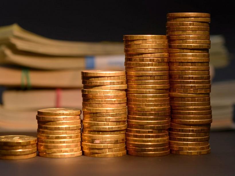 Доходы бюджета будут обеспечиваться за счет дальнейшего обеднения украинских граждан  - экономист