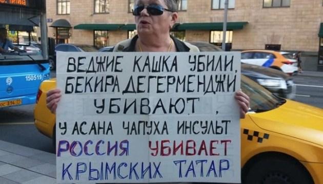 На Буковине задержали табачных контрабандистов