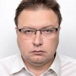 Ратаковски разделась для рекламы нижнего белья (ФОТО, ВИДЕО)