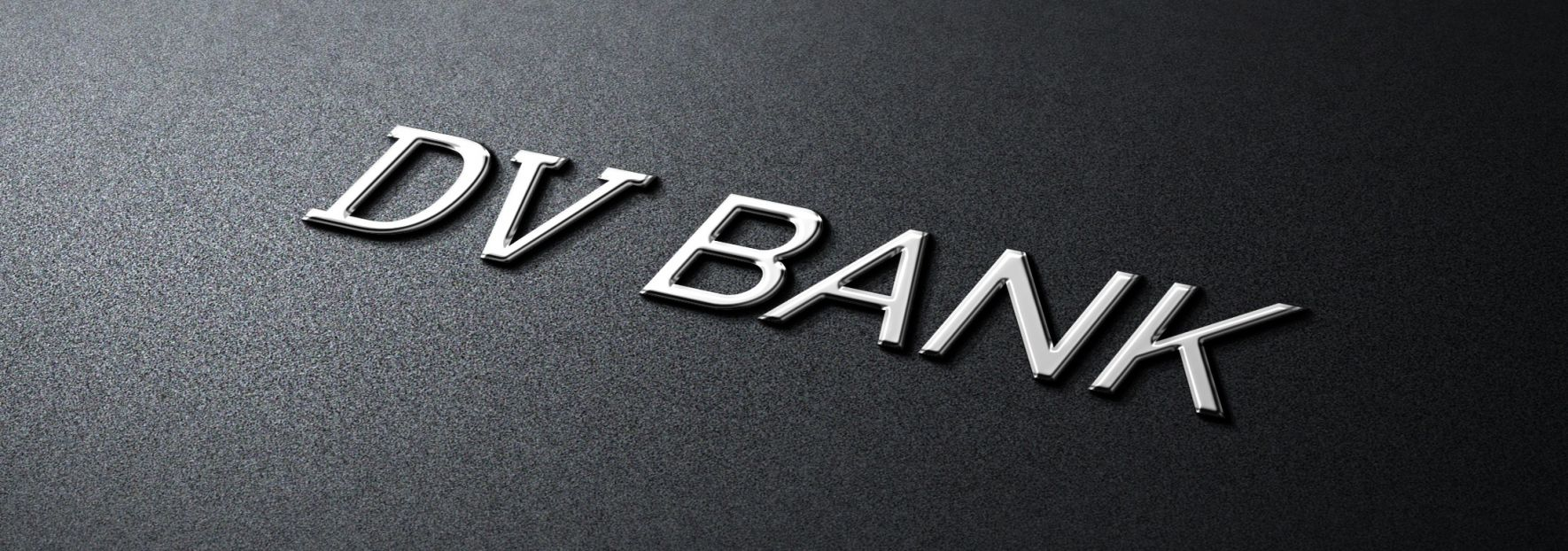 DV Bank остался без лицензий