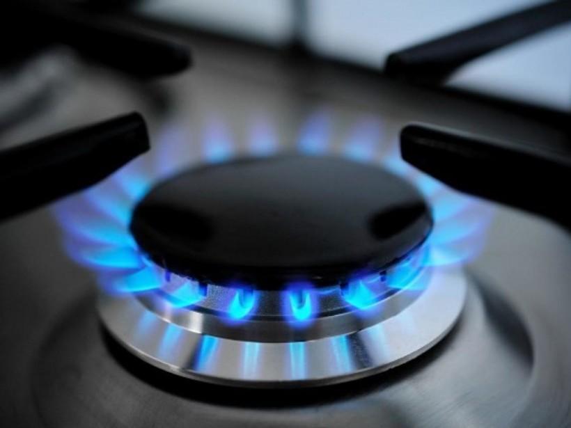 Украинцам могут повысить цены на газ – экономист