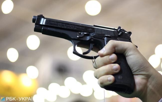 В США произошла стрельба, есть погибшие