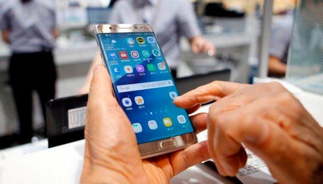 Мобильные операторы синхронно повысили тарифы