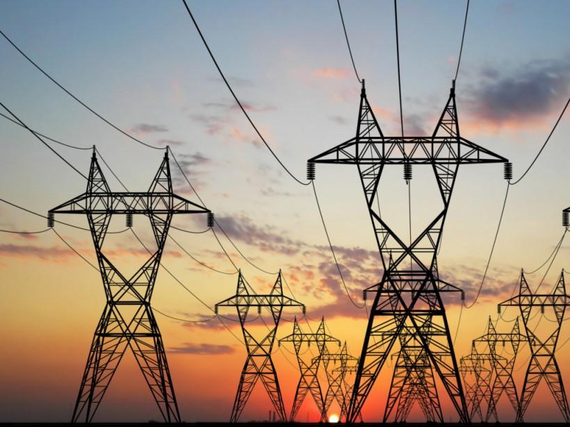 Как изменятся тарифы на электроэнергию в 2019 году