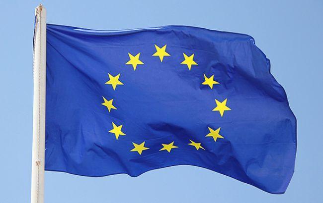 Еврокомиссия одобрила первый пакет помощи Ирану