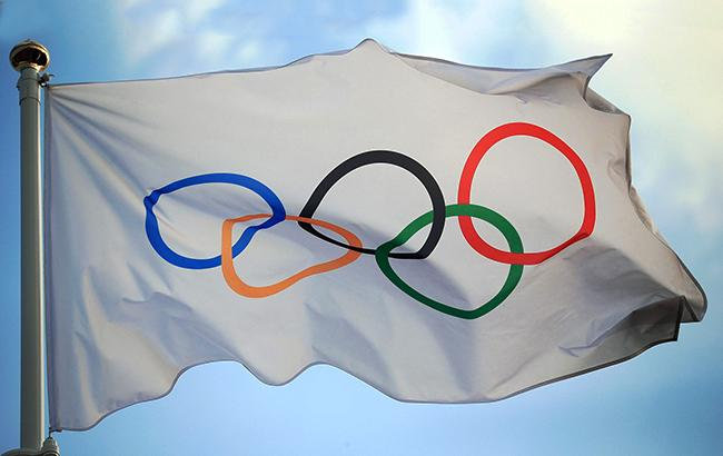 Южная Корея предложит КНДР совместно провести Олимпиаду 2032