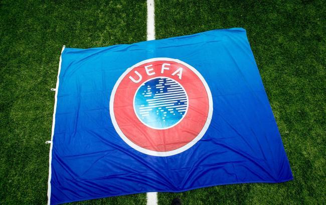 УЕФА до конца сентября определится относительно правила выездного гола