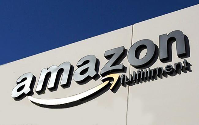 Евросоюз проверяет Amazon на применение недобросовестной конкуренции