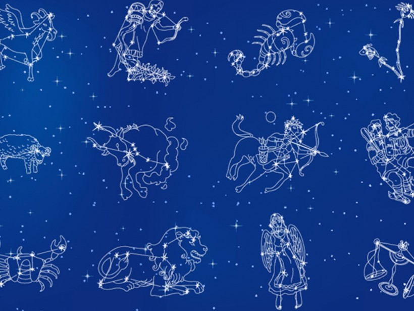 Астролог: 8 сентября- благоприятный день для любых дел
