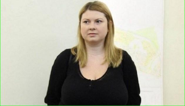 Гандзюк на видео из больницы: Знаю, что выгляжу лучше, чем правосудие в Украине
