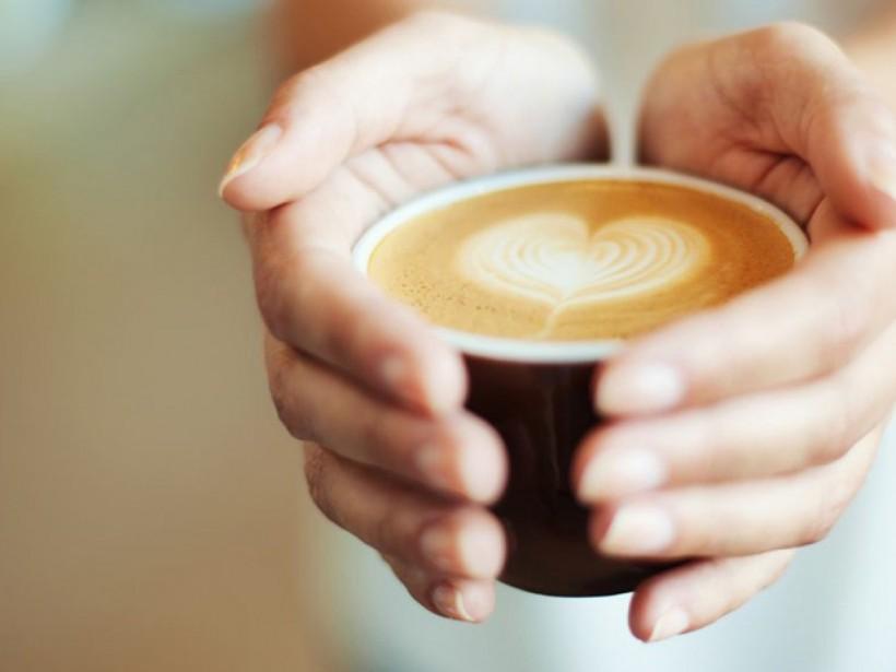 Ученые назвали идеальное время для чашки кофе