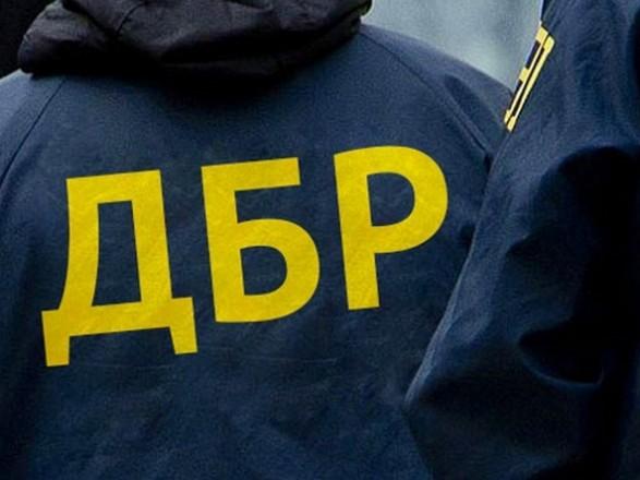 Директор ГБР обвинил комиссию в затягивании проведения конкурсов на должности