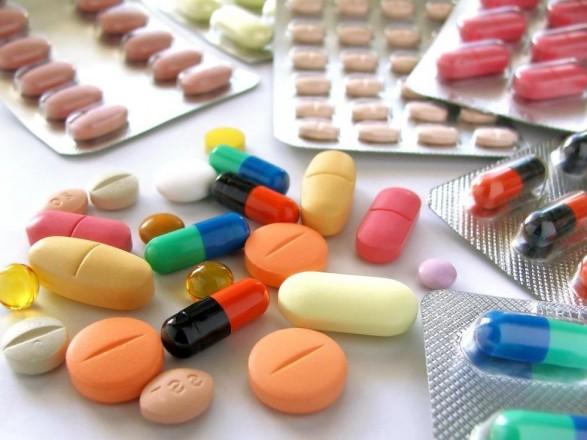 """""""Доступные лекарства"""" в Тернопольской области отпускают почти три сотни аптек - ОГА"""