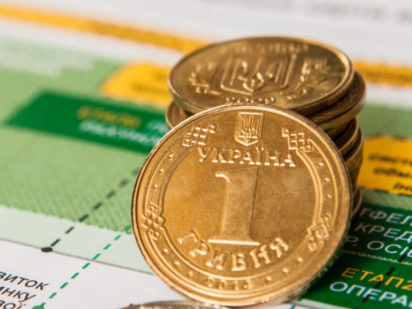 Дефицит бюджета составит 3,5-4% от ВВП – депутат