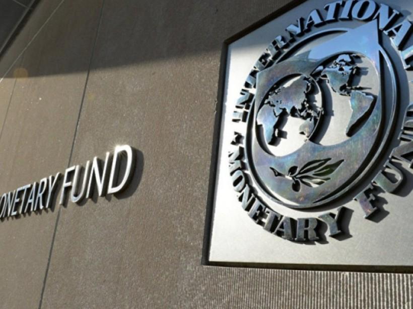 У Порошенко заявили о начале переговоры с МВФ о новом соглашении