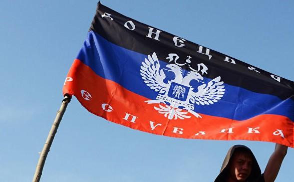 Климкин: Россия хочет федерализировать Украину