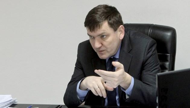 Начальника управления Генпрокуратуры обокрали, пока он играл в футбол