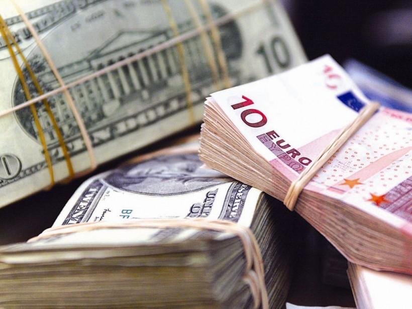 Властям придется пойти на все требования МВФ и ЕС во избежание дефолта – депутат