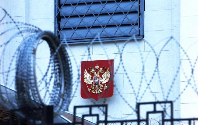 В ЕС решили продлить санкции против России еще на полгода