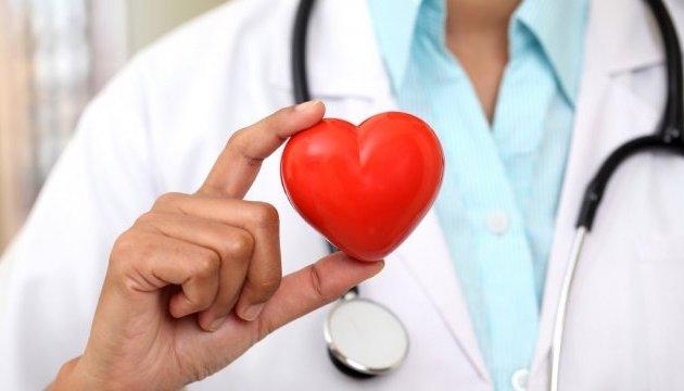 Семейные врачи смогут бесплатно пройти курсы по эффективной организации медпрактики