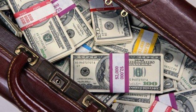 На Антикоррупционный суд в бюджет заложили 287 миллионов