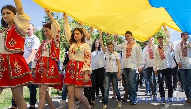 Кабмин одобрил стратегию активного долголетия украинцев