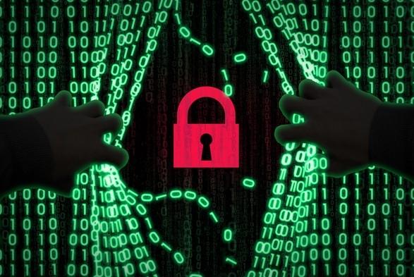 Грицак: за последние 5 лет виды кибератак на Украину эволюционировали