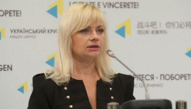 Трем детективам НАБУ объявили о подозрении - СБУ