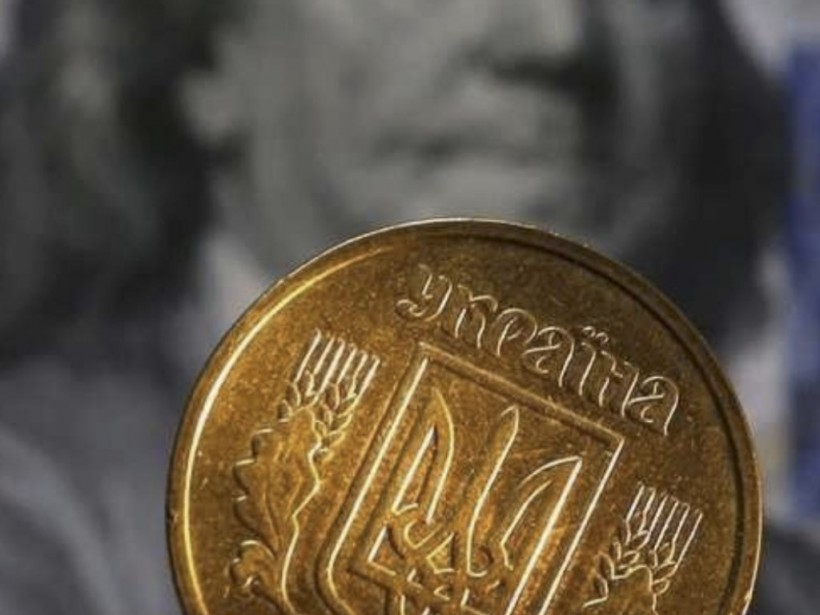 Порошенко использовал тему угрозы дефолта на YES в целях своего предвыборного пиара - экономист