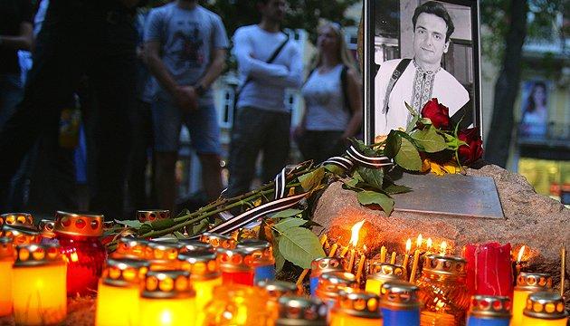 СЕ в очередной раз призвал Украину завершить расследование дела Гонгадзе
