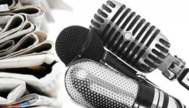 Журналистов не должны преследовать – генсек Евроальянса информагентств