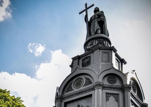 Патриарх Варфоломей сообщил РПЦ о принятом решении относительно Томоса Украине