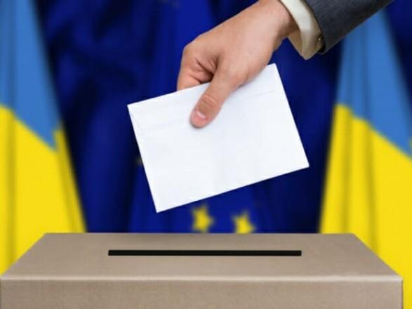 Власть РФ при возможности вмешается в украинские выборы - российский оппозиционер