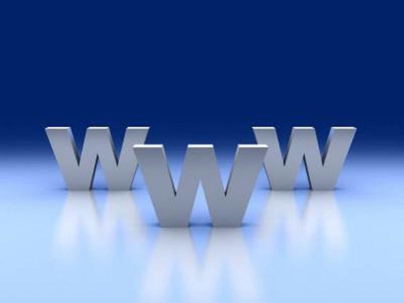 В инете появился веб-сайт с данными по доходам и расходам государственного и местного бюджетов