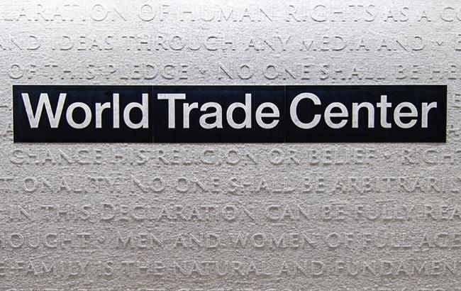 В Нью-Йорке под Всемирным торговым центром вновь открыли станцию метро