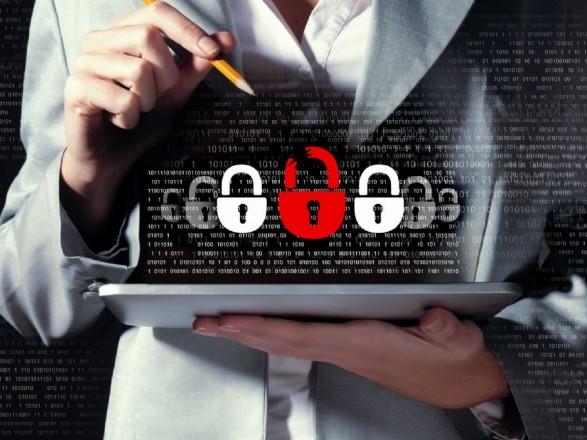Комитет ВР рекомендовал отдать на доработку законопроект о блокировании сайтов