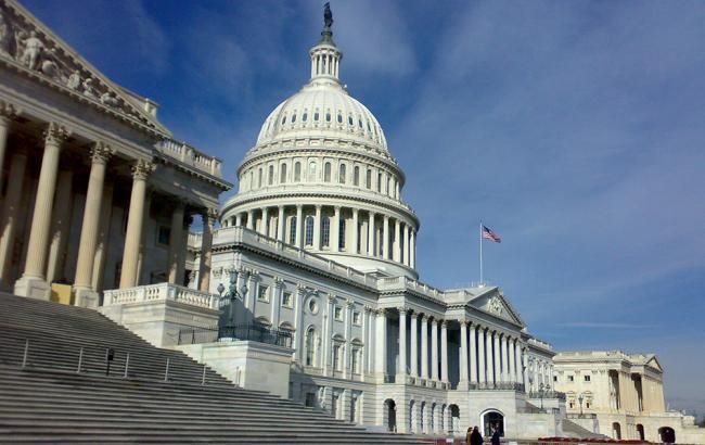 В Сенате США обсудили варианты усиления санкций против РФ