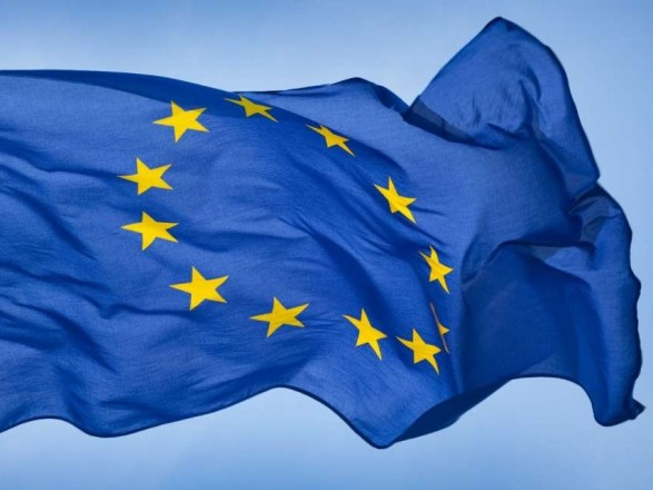 В ЕС высказались о поведении РФ в Азовском море