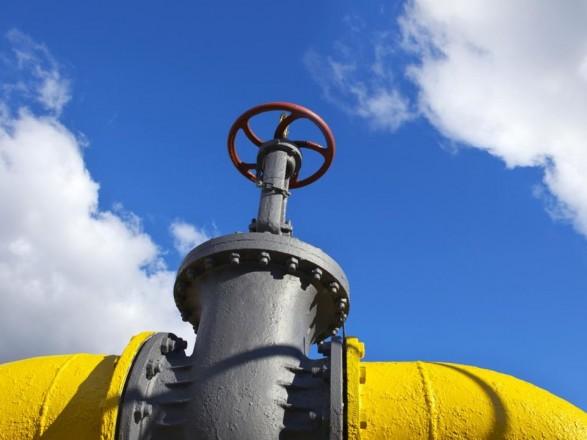 Коболев: без транзита газа путь к полноценной военной агрессии РФ против Украины открыт