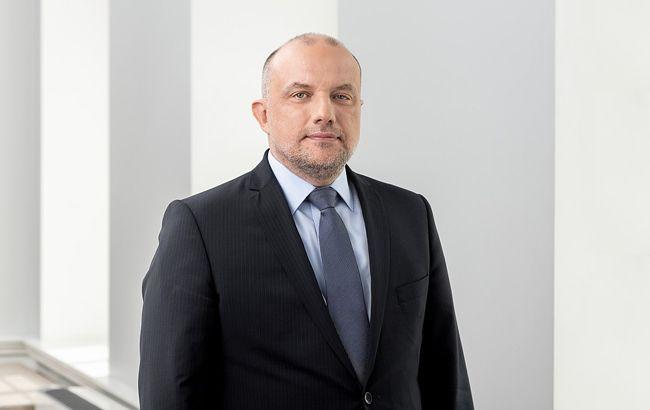 Решимость НАТО снизит российскую угрозу, - Минобороны Эстонии