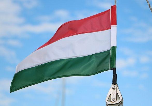 """В МИД Венгрии назвали решение Европарламента """"мелкой местью"""""""