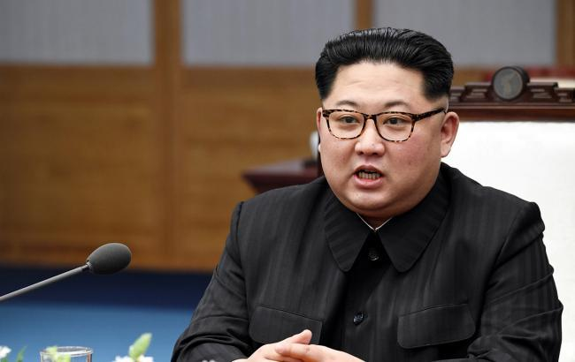 КНДР обещает закрыть ряд ядерных объектов и допустить международных инспекторов