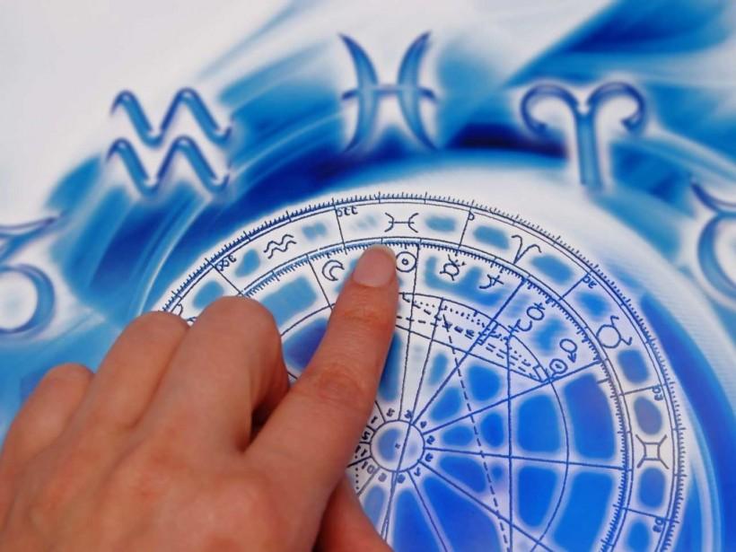 Астролог: 21 сентября – идеальный день для любой умственной и творческой деятельности